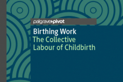 Birthing Work