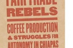 Fair Trade Rebels