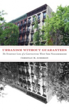 Urbanism without Guarantees