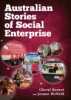 Australian Stories of Social Enterprise
